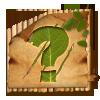 Veteriland - Tropicstory jugador